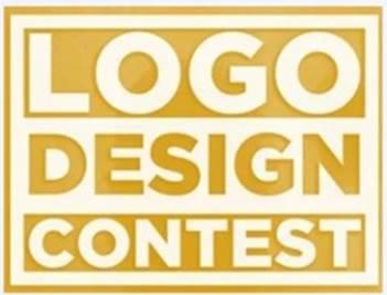 GIVCS Identity Logo Design Competition