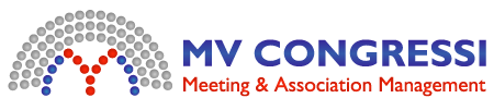 MV Congressi