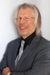 Wolfgang Baumgartner ESVP President