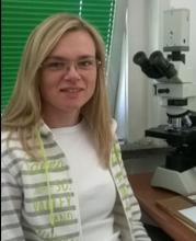 Andrea Gudan Kurilj, Department of Veterinary Pathology, Faculty of Veterinary Medicine, Zagreb, Croatia