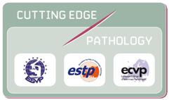 Cutting_Edge_Pathology_congress_Torino_2021