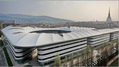 Torino_2021